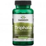 Swanson Triphala 500 mg