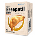 Activlab Essepatil Extra Soft-Gel