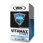 Real Pharm VitaMax Men