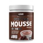 VPLab Protein Mousse Proteīni
