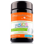 Aliness ProbioBalance KIDS Balance
