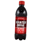 Activlab Master Drink Amino Acids