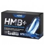 VPLab HMB+ Aminoskābes