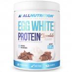 AllNutrition Egg White Protein Proteīni
