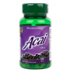 Holland & Barrett Acai Berry 500 mg