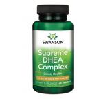 Swanson Supreme DHEA Complex Testosterone Level Support