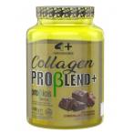 4+ Nutrition Collagen ProBlend Proteīni