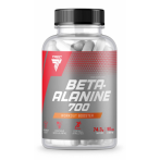 Trec Nutrition Beta - Alanine 700 mg Amino Acids Pre Workout & Energy