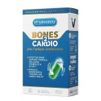 VP laboratory Bones 2 Cardio