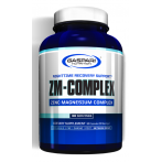 Gaspari Nutrition ZM-Complex