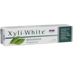 Now Foods XyliWhite Refreshmint