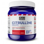 UNS Citrulline Malate Nitric Oxide Boosters L-Citrulline Amino Acids Pre Workout & Energy