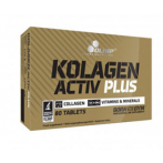 Olimp Collagen  Activ Plus