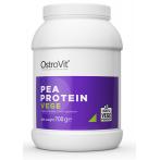 OstroVit Pea Protein Sūkalu Olbaltumvielu Izolāts, WPI Proteīni