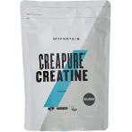Myprotein Creapure Creatine Monohydrate Powder