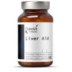 OstroVit Liver Aid