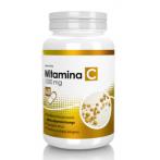 Activlab Vitamin C 1000 mg