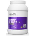 OstroVit Hemp Protein Vege