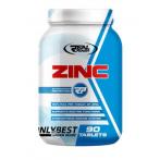 Real Pharm Zinc