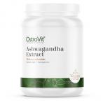 OstroVit Ashwagandha Extract