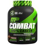 MusclePharm Combat 100% Casein Казеин Протеины