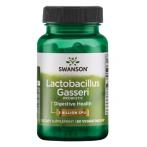 Swanson Lactobacillus Gasseri Svara Kontrole