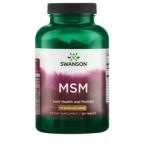 Swanson MSM 1,5 g