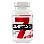 7Nutrition Omega 3 1000 mg