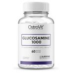 OstroVit Glucosamine 1000