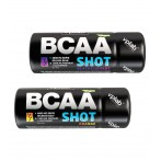 VPLab BCAA Shot Amino Acids Drinks & Bars