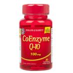 Holland & Barrett CoEnzyme Q-10 100 mg