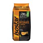 Isostar Hydrate & Perform Pirms Treniņa Un Еnerģētiķi Dzērieni Un Batoniņi