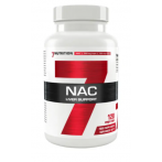 7Nutrition NAC 700 mg