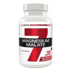 7Nutrition Magnesium malate