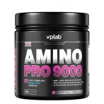 VPLab Amino Pro 9000 Aminoskābes