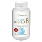Progress Labs Vitamin B complex