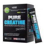 VPLab Pure Creatine Sticks