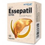 Activlab Essepatil Extra