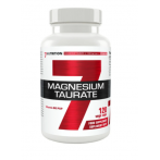 7Nutrition Magnesium Taurate