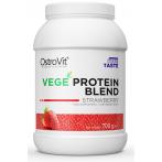 OstroVit Protein Blend VEGE Baltymai
