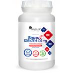 Aliness UbiquinoL Natural Coenzyme Q10 100 mg