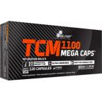 Olimp TCM 1100 Kreatīns