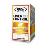 Real Pharm Liver Control