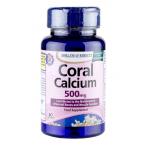 Holland & Barrett Coral Calcium 500 mg