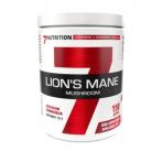 7Nutrition Lion's mane Mushroom