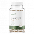 OstroVit Fenugreek VEGE 600 mg