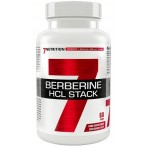 7Nutrition Berberine HCL Stack Weight Management