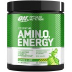 Optimum Nutrition Amino Energy BCAA Caffeine Intra Workout