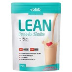 VPLab LEAN Protein Shake L-Carnitine Green Tea Weight Management