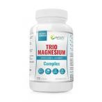 WISH Pharmaceutical Trio Magnesium Complex 400 mg